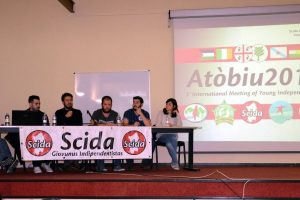 "#Atòbiu2016 | ""Scuola e Università"" – Relazione di Scida"