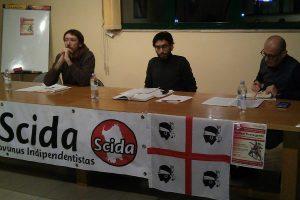Italianità e colonialità in Sardegna