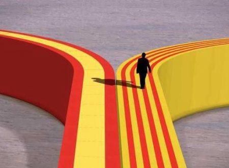 Solidariedadi po su Referendum Cadelanu