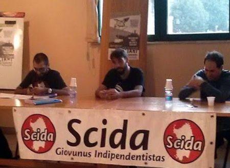 Idee di Sardegna – considerazioni sui cicli storici del sardismo